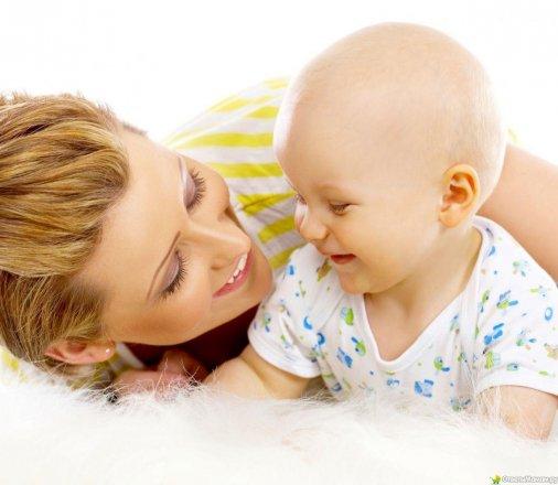 Новації: Шлюб реєструємо вдома, свідоцтв про народження отримуємо у пологовому