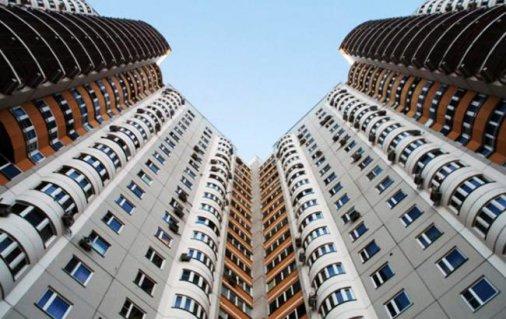Кіровоградці навчатимуть тонкощам управління багатоквартирними будинками