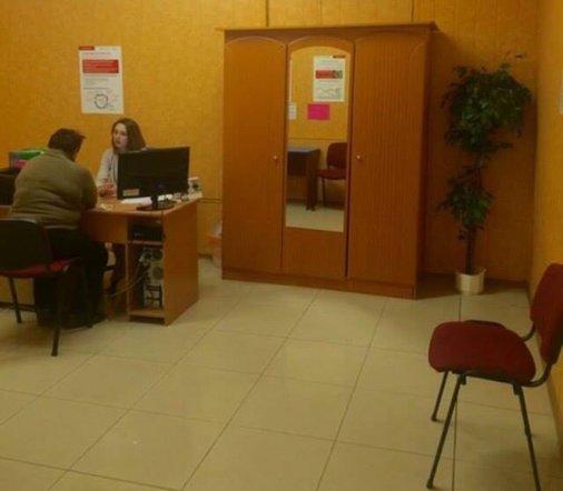 ProfiGender: Помощь женщинам-потребителям инъекционных наркотиков