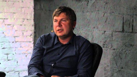 Святослав Горбань: Кіровоград отримає 3G від Київстар швидше, аніж нову назву