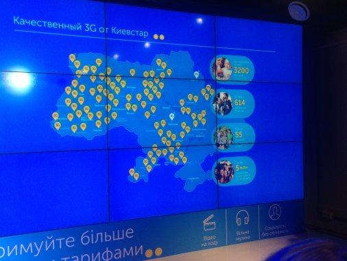 Революційні тарифи від Київстар: Більше розмов та соціальних мереж