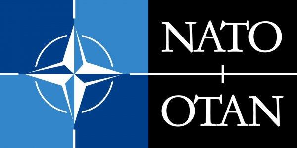 "НАТО Радио Марафон - на волнах ""Нашего радио"""