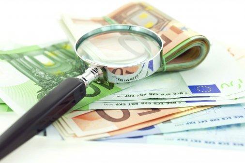 Український ринок взаємного кредитування: кредити йдуть в Інтернет