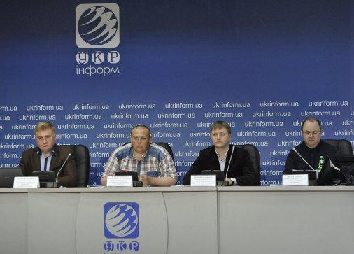 Стратегія регіонального розвитку має стати пріоритетною в усіх куточках України - експерти