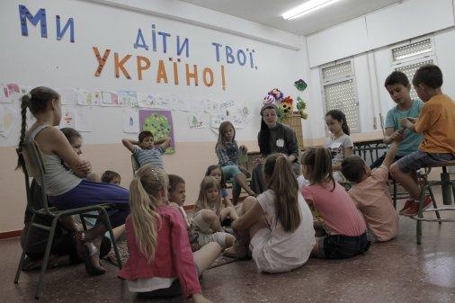 Шість таборів літнього відпочинку до прийому дітей готові