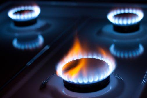 Все, що ви хотіли знати про тарифи на газ
