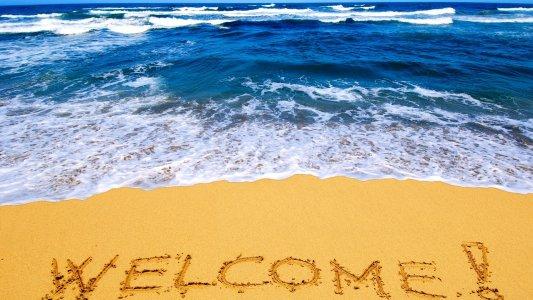 Відновлення та благоустрій міських пляжів: Підпишіть петицію!