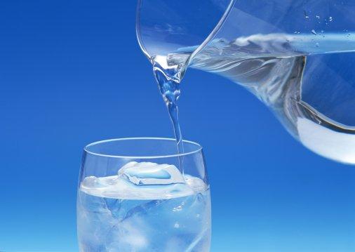 Прісна вода - лише 3% усієї води на планеті: Фільм, доступний для глухих людей