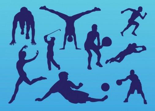 У місті запрацює ще одна спортивна школа