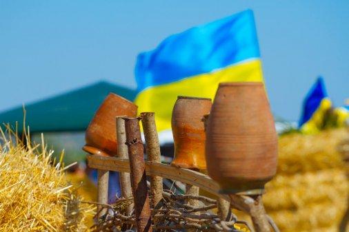 Кіровоградець успішно козакує на Одещині