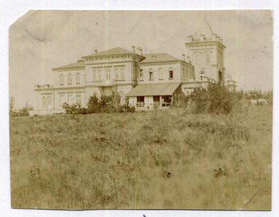 фото - з сайту http://chervonschool.kr.ua
