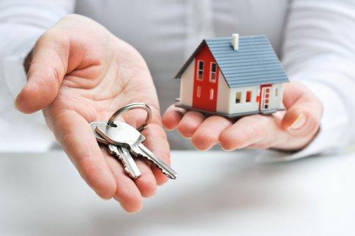 Как изменились цены на аренду квартир в Киеве за последние полгода?!