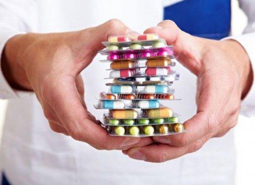Волонтери та батьки онкохворих дітей просять закупити ліки