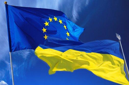 Асоціація з ЄС: що вона дає Україні?