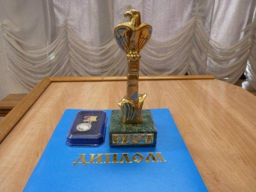 Визначились лауреати обласної педагогічної премії імені В.О.Сухомлинського