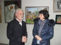 Фото зі сторінки Анатолія Кімнатного