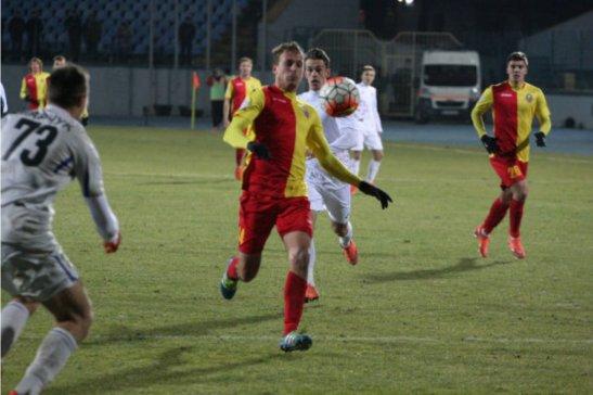 фото - fczirka.com.ua