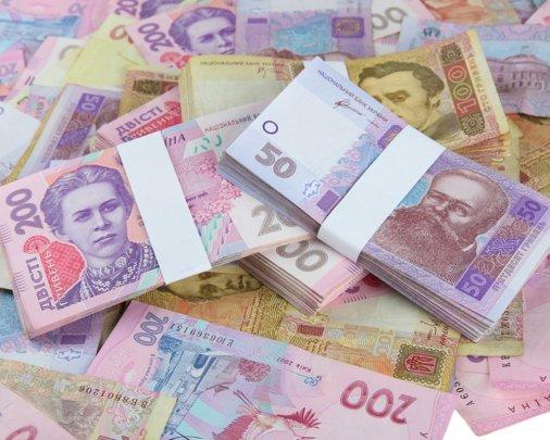 Десять тисяч гривень зібрали на благодійному аукціоні побачень у Кропивницькому