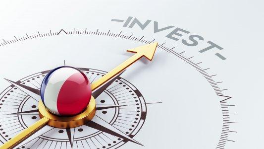 Про інвестиції – з новин або Кожному городу нрав і права…