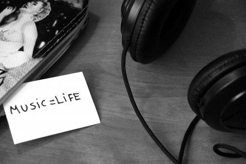 Що слухали у Кропивницькому: Яндекс.Музика підбила підсумки року