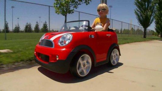 Мінімалізм - в моді: Які маленькі авто вибирають кіровоградці?