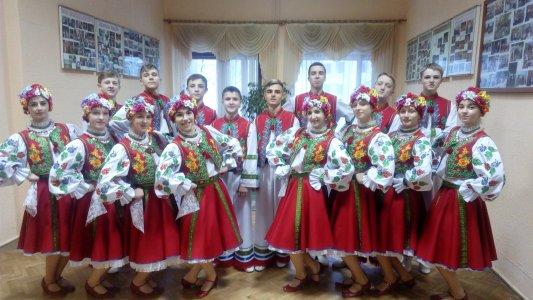 """""""Різдвяні канікули"""" у Львові увінчались перемогою"""