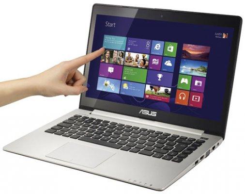Найпопулярніші ноутбуки в Україні за версією OLX