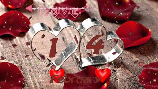 Что подарить на 14 февраля: 10 идей из интернета ко Дню святого Валентина до 500 гривен