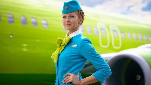 Льотна Академія веде перемовини, щоб запровадити у місті постійно діючі авіарейси