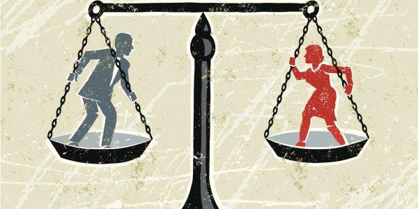 Медіа Кіровоградщини перевірять на гендерну чутливість