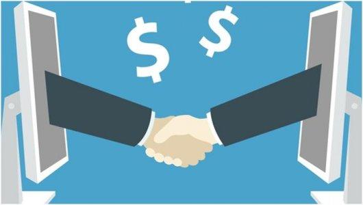 ПриватБанк знижує ставки за кредитами бізнесу