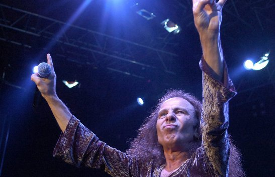 фото с сайта http://news.sagacom.com
