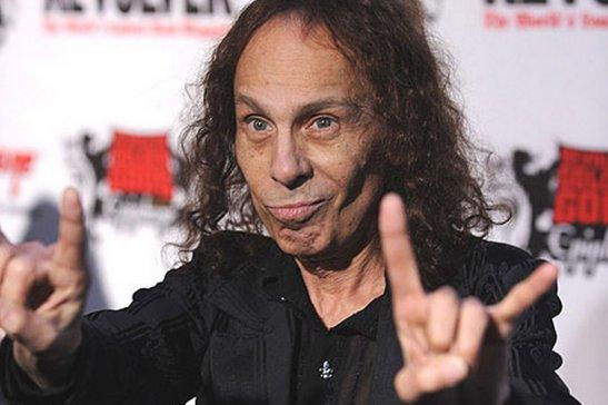 фото с сайта http://rockcult.ru