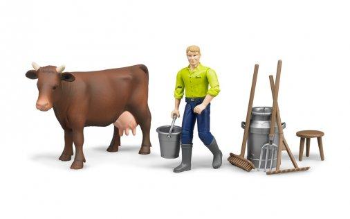 Кировоградские фермеры получат дополнительные квоты от ЕС