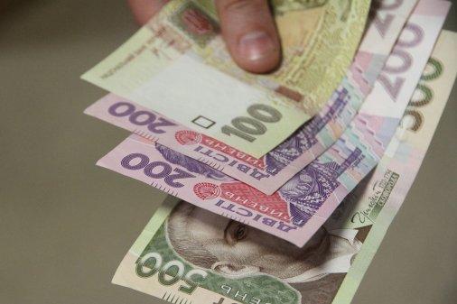 Понад 100 мільйонів гривень отримали платники ПДВ