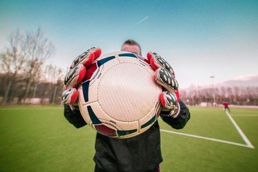 "Футбол, ""Зірка"": Плани на перший збір"