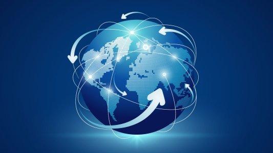 Чистая наука, психоделия и глобализация