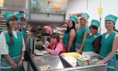 Безробітні із Кіровоградщини можуть навчатися у Львові