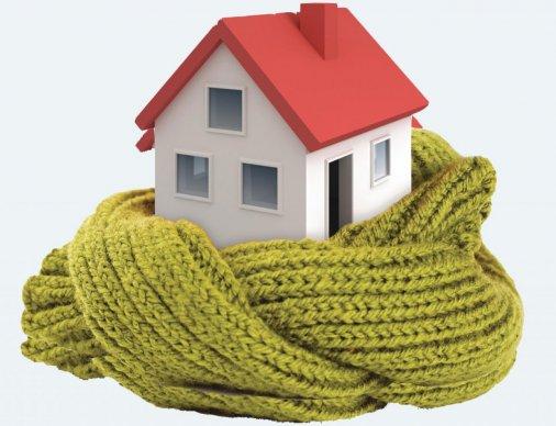 Через високу популярність «теплих» кредитів Уряд просять збільшити обсяги фінансування програми