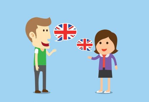 Як безробітному безкоштовно вивчити англійську?