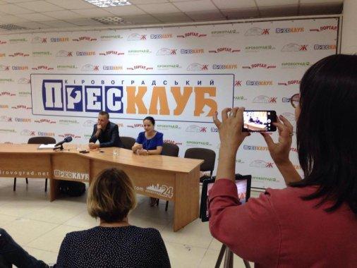 Українська Федерація Америки відкриває офіс у Києві