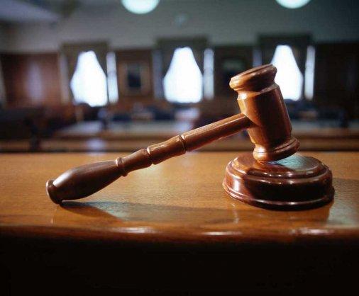 Новий Верховний Суд на 96% складатиметься з нових людей