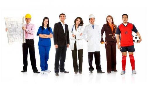 Понад 2000 вакансій зареєстровано на Кіровоградщині