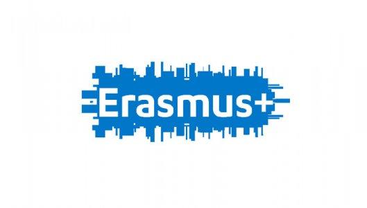 Більше проектів Еразмус+ для обмінів студентами і працівниками університетів