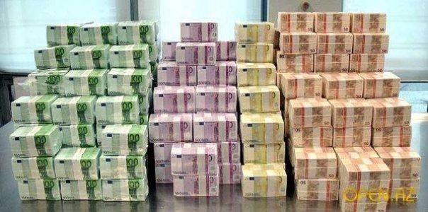 Понад 100 мільйонів єдиного податку сплачено до місцевої скарбнички