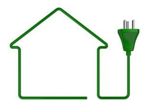 Шість простих кроків, які збільшать енергоефективність житла і зекономлять вам гроші