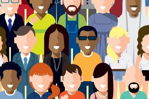 Механізм та суб'єкти соціально-економічного впливу на демографічні процеси
