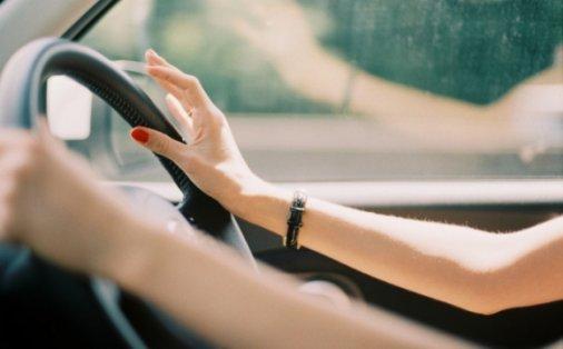 Понад п'ять з половиною тисяч нових водії на Кіровоградщині