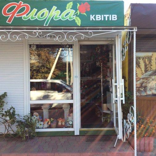 Розширила бізнес, завдячуючи КУБу, підприємиця з Новоукраїнки