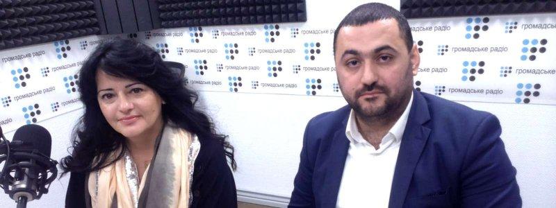 Геноцид — це болюче і наднаціональне питання, — представники спільноти вірмен в Україні